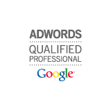 HitProfs is qualified as Google Advertising Professional